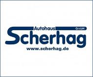 Autohaus Scherhag